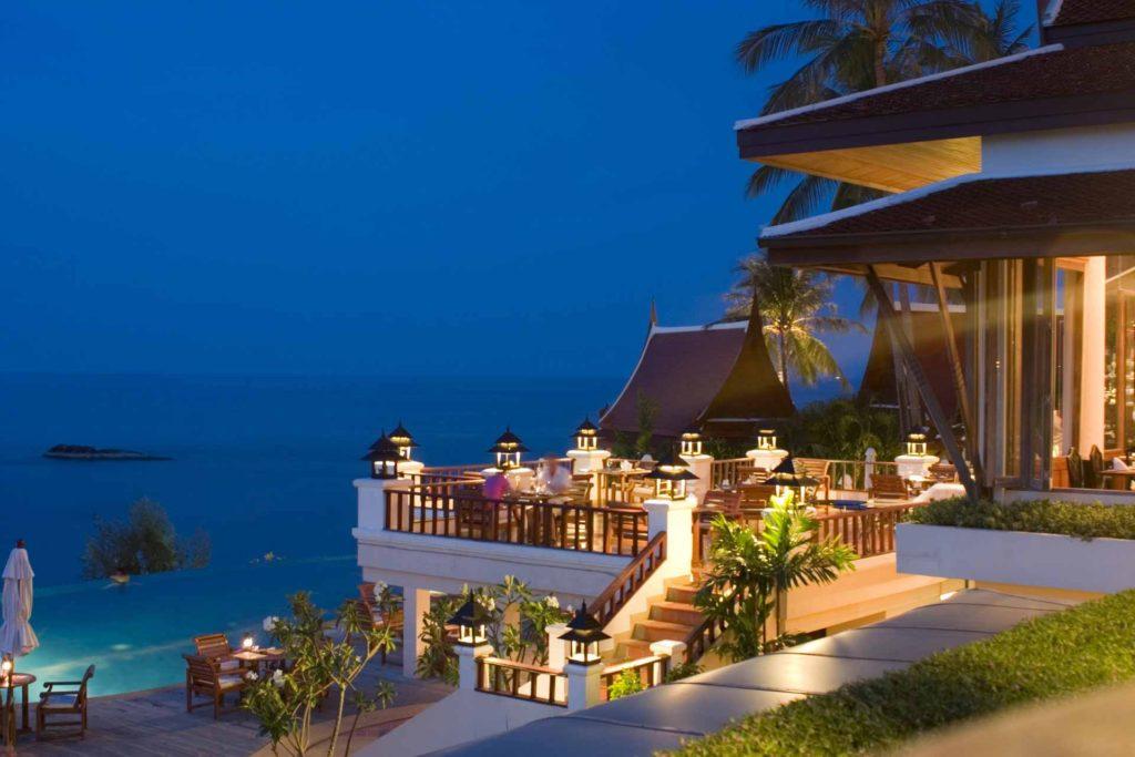 Pearl King Travel - Romantic Holidays - Luxury Holidays