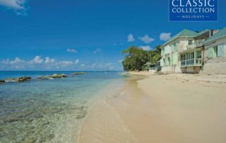 Pearl King Travel - Luxury Family Holidays to Barbados