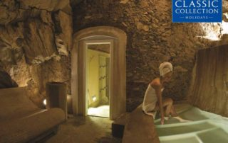 Pearl King Travel - Luxury 5* Spa Holidays in Tuscany-offer-apr-18