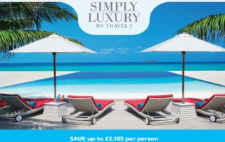 Pearl King Travel - 5 Star JA Manafaru, Maldives-offer-may-18
