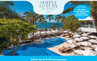 Pearl King Travel - 5 Star Amare Marbella Beach Hotel-offer-may-18
