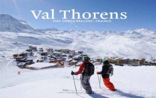 Pearl King Travel-5-star-hotel-altapura-val-thorens-offer-june-18