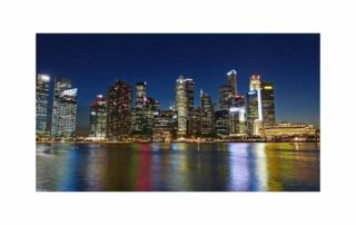 Pearl King Travel-bali-sail-and-singapore-grand-prix-stay-offer-july-18
