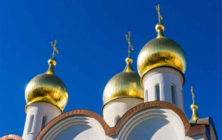 Pearl King Travel-experience-russia-8-days-7-nights-offer-july-18