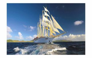 Pearl King Travel-star-clipper-indonesia-pic-for-offer-july-18