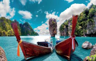"""Pearl King Travel-10-nights-4-star-bangkok-and-phuket-offer-aug-18eo_url="""""""" video_aspect_ratio=""""16:9"""" video_loop=""""yes"""" video_mute=""""yes"""" overlay_color="""""""" video_preview_image="""""""" border_size="""""""" border_color="""""""" border_style=""""solid"""" padding_top="""""""" padding_bottom="""""""" padding_left="""""""" padding_right="""""""" admin_label=""""Offer Details""""][fusion_builder_row][fusion_builder_column type=""""1_1"""" layout=""""1_1"""" background_position=""""left top"""" background_color="""""""" border_size="""""""" border_color="""""""" border_style=""""solid"""" border_position=""""all"""" spacing=""""yes"""" background_image="""""""" background_repeat=""""no-repeat"""" padding_top="""""""" padding_right="""""""" padding_bottom="""""""" padding_left="""""""" margin_top=""""0px"""" margin_bottom=""""0px"""" class="""""""" id="""""""" animation_type="""""""" animation_speed=""""0.3"""" animation_direction=""""left"""" hide_on_mobile=""""small-visibility,medium-visibility,large-visibility"""" center_content=""""no"""" last=""""no"""" min_height="""""""" hover_type=""""none"""" link=""""""""][fusion_text columns="""""""" column_min_width="""""""" column_spacing="""""""" rule_style=""""default"""" rule_size="""""""" rule_color="""""""" class="""""""" id=""""""""] 5 Nights 4* Singapore INCLUDES Return Flights 5 Nights at 4* Park Hotel Clarke Quay Return Transfers from£879 pp SAVE up to £395 per person, including 1 FREE night + FREE upgrade from Superior Room to Deluxe Room Valid for travel: 03-17 Feb 19 [/fusion_text][/fusion_builder_column][/fusion_builder_row][/fusion_builder_container][fusion_builder_container hundred_percent=""""no"""" hundred_percent_height=""""no"""" hundred_percent_height_scroll=""""no"""" hundred_percent_height_center_content=""""yes"""" equal_height_columns=""""no"""" menu_anchor="""""""" hide_on_mobile=""""small-visibility,medium-visibility,large-visibility"""" class="""""""" id="""""""" background_color=""""#00bcd4"""" background_image="""""""" background_position=""""center center"""" background_repeat=""""no-repeat"""" fade=""""no"""" background_parallax=""""none"""" enable_mobile=""""no"""" parallax_speed=""""0.3"""" video_mp4="""""""" video_webm="""""""" video_ogv="""""""" video_url="""""""" video_aspect_ratio=""""16:9"""" video_loop=""""yes"""" video_mute=""""yes"""" video_preview_image="""""""" border_size="""""""" border_color="""""""" border"""