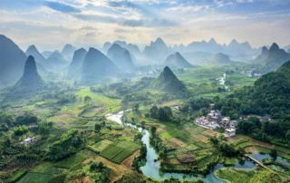 Pearl King Travel-15-day-wonders-of-china-escorted-tour-offer-aug-18