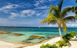 7-nights-sensational-bahamas-from-miami-offer-july-18