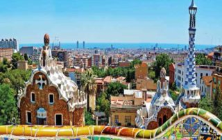 Pearl King Travel-9-nights-mediterranean-medley-from-barcelona-offer-july-18-offer-aug-18