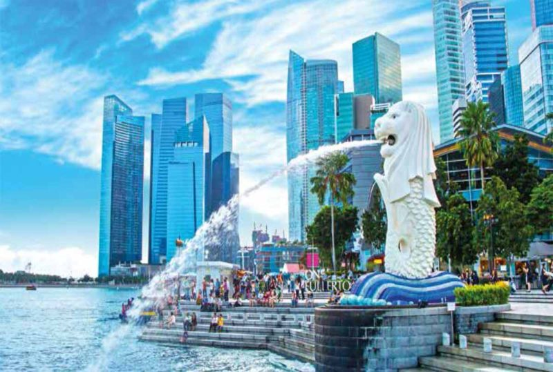 Pearl King Travel-13-nights-singapore-thailand-and-southeast-asia-offer-september-18