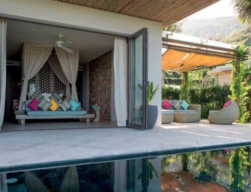 5* Mia Resort Nha Trang, Vietnam